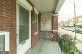 2076 Scattergood Street - Photo 4