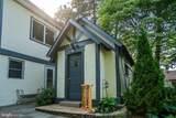 3405 Glebe Road - Photo 36