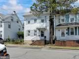 217 Mifflin Street - Photo 2