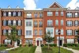 23516 Hopewell Manor Terrace - Photo 2