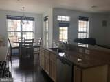 23516 Hopewell Manor Terrace - Photo 3