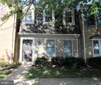 966 Hungerford Drive - Photo 1