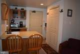 14201 Barberry - Photo 11