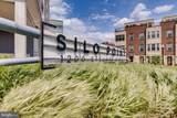 1200 Steuart Street - Photo 40