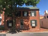 106 Court Street - Photo 1