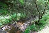 1456 Upper Skaggs Run - Photo 18