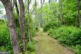 1456 Upper Skaggs Run - Photo 26