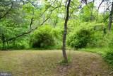1456 Upper Skaggs Run - Photo 27