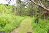 1456 Upper Skaggs Run - Photo 28