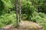 1456 Upper Skaggs Run - Photo 29