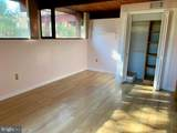 605 Windmill Road - Photo 22