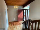 605 Windmill Road - Photo 25