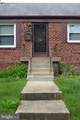 10800 Keller Street - Photo 35
