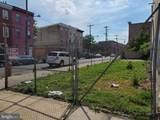 2600 6TH Street - Photo 1