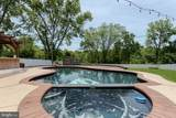 4126 West Chester Pike - Photo 38