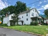152 Lombard Street - Photo 1