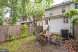603 Walnut Street - Photo 20