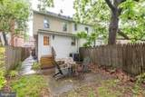 603 Walnut Street - Photo 21