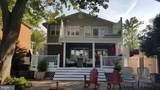 1264 Washington Drive - Photo 3