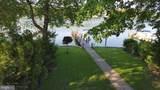 1264 Washington Drive - Photo 4