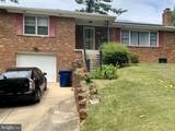 2422 Foster Place - Photo 1