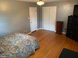 2422 Foster Place - Photo 12