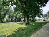 122 Biddle Drive - Photo 9
