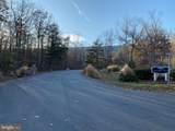Lot 70 Parkside Drive - Photo 18