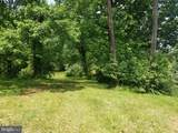 721 White Oak Road - Photo 4