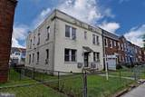 1639 Virginia Avenue - Photo 1