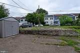 1639 Virginia Avenue - Photo 39