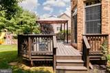 9718 Pembroke Drive - Photo 46