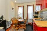 823 Saint Bernard Street - Photo 15