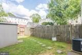 9773 Bragg Lane - Photo 32