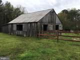 13587 Oaks Road - Photo 35