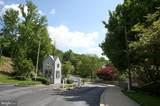 3 Rockland Falls Road - Photo 32