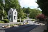 3 Rockland Falls Road - Photo 33