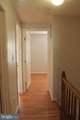 12003 Cherry Blossom Place - Photo 11