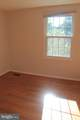 12003 Cherry Blossom Place - Photo 12