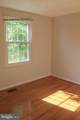 12003 Cherry Blossom Place - Photo 13