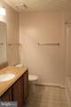 12003 Cherry Blossom Place - Photo 14