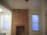 1433 Clifton Street - Photo 5