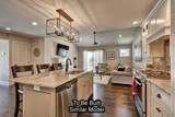 3835 Country Drive - Photo 12