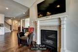 3835 Country Drive - Photo 16