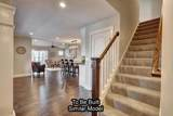 3835 Country Drive - Photo 18