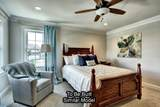 3835 Country Drive - Photo 20