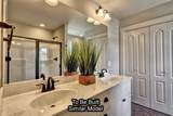 3835 Country Drive - Photo 22