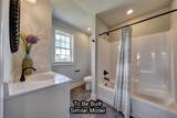 3835 Country Drive - Photo 24