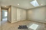 3835 Country Drive - Photo 28