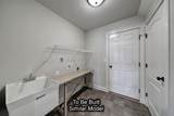 3835 Country Drive - Photo 33